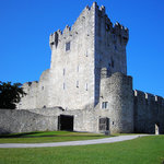 ross castle - killarney (28937043)