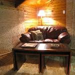 Ra'a living room