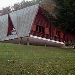 Casa Vacanze Il Nido Foto