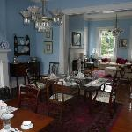 Charming Essex Inn