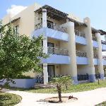 Photo of Hotel Manglares