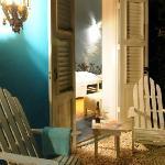 Pietermaai Smal Apartments Curacao 3