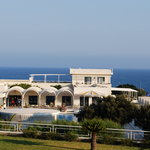 Sunshine Kreta Club Calimera