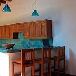 Miss Magrit's Kitchen