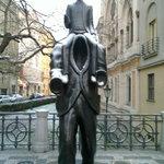 Prague Royal Walk Free Tour-Discover Prague Tours
