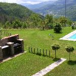 Photo of Agriturismo Salvera