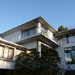 Photo de Lakeside Yamanakako