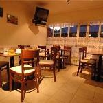 Hotel Los Lagos Foto