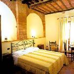 Photo de Borgo Piaggiarella