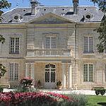 Coulon Laurensac near to Bordeaux