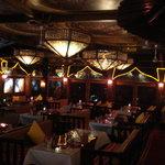 Foto de Aladdin Resturant