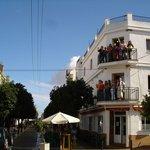 Academia Pradoventura - Day Classes