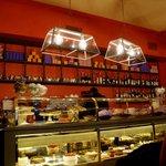 Caffe Terzi Bologna