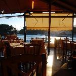 Photo of Villa Rossa Restaurant