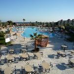Photo de Club Azur Resort