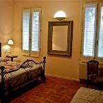 Room VENUS