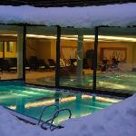 Photo of AlpHoliday Dolomiti Wellness & Fun Hotel
