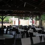 Photo of Yelloh! Village Le Soleil Vivarais
