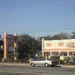 Amrit Palace Favorite Restuarant Ocala Fl