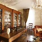 salon all the cookbooks!!