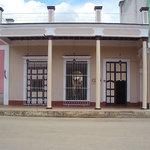 Hostal Casa Colonial La Paloma