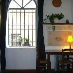 miniappartamento GARDENIA