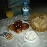 bkfast