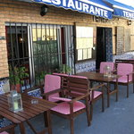Photo of Restaurant Tenerife