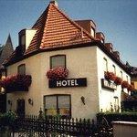 Foto di Hotel Beer