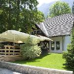 Apartments Don Andro Bohinj