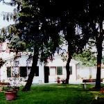 Photo de Villa Olanda B&B and Apartments