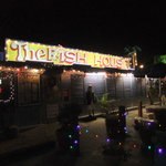 Foto di The Fish House