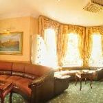 Photo de Clarence Hotel