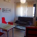 Caravella Luxury Apartments
