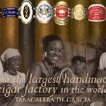 Tour the Largest Cigar Factory in the World - Visit the Tabacalera de García Factory