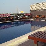Photo of Dang Derm Hotel