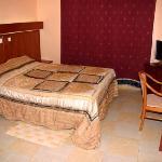 Photo of Hotel Meumi Palace