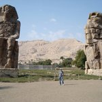Photo of Dreams of Memnon