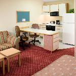 Extended Stay America - Fishkill - Route 9