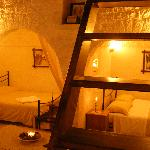 Photo of Trulli Resort Monte Pasubio
