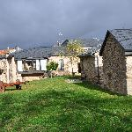 Foto de Casa Rural Os Trintas