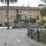 Foto de BlueCity Mérida Palace