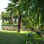 Bild från Citta Bianca Country Resort