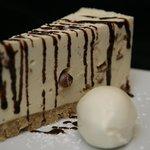 our famous desserts