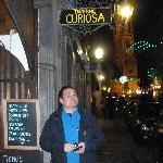 Curiosa Brugge
