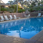 Sandpiper Village swimming pool