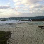 2e plage