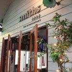 ภาพถ่ายของ Smiths Bar and Restaurant