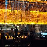 the R bar