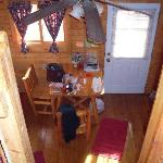 Photo of Katie's Cozy Cabins